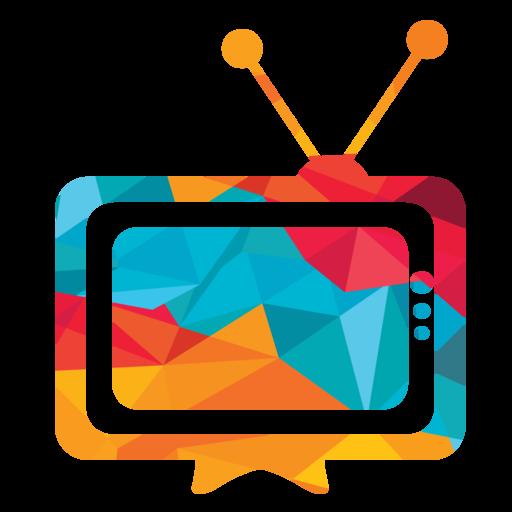 ТВ онлайн прямой эфир